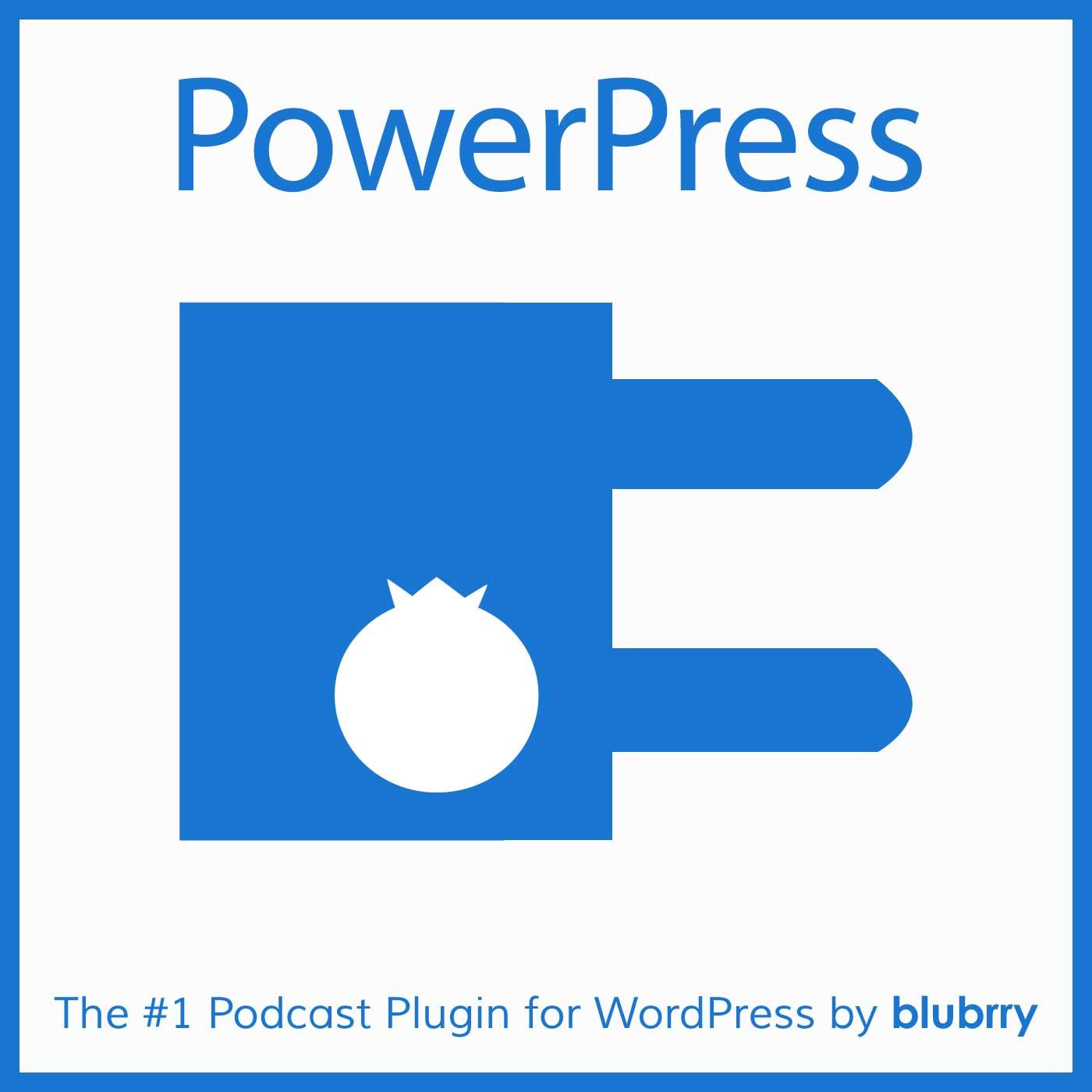 Innovator Diaries Podcast - Diarios de Innovadores Podcast
